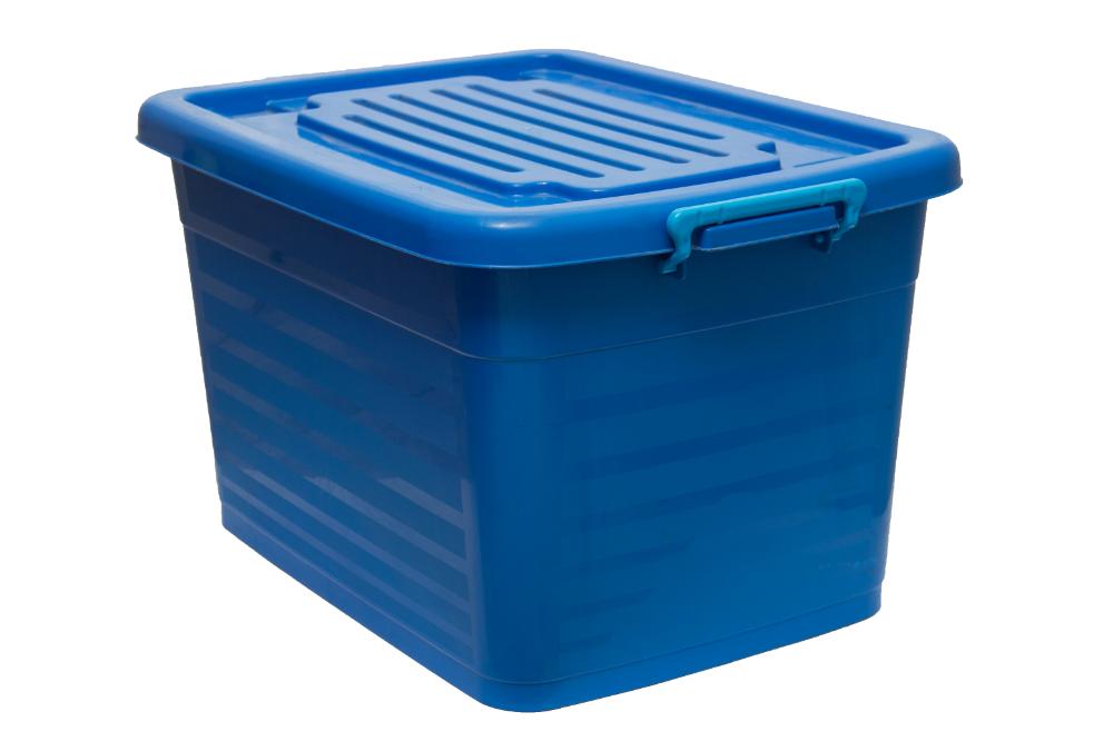 storage box buy ikea plastic storage box product on. Black Bedroom Furniture Sets. Home Design Ideas