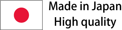 étagère en aluminium support13305-1-11 étagère. parenthèses. fabriqué au japo<em></em>nCommerce de gros, Grossiste, Fabrication, Fabricants, Fournisseurs, Exportateurs, im<em></em>portateurs, Produits, Débouchés commerciaux, Fournisseur, Fabricant, im<em></em>portateur, Approvisionnement