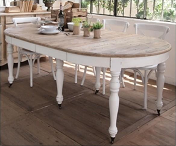 Shabby Chic Esstisch Design Weiss Lackiert Mobel Buy Wood Dining Table Designs Karachi Furniture Dining Table Furniture Designs Centre Tables Product On Alibaba Com