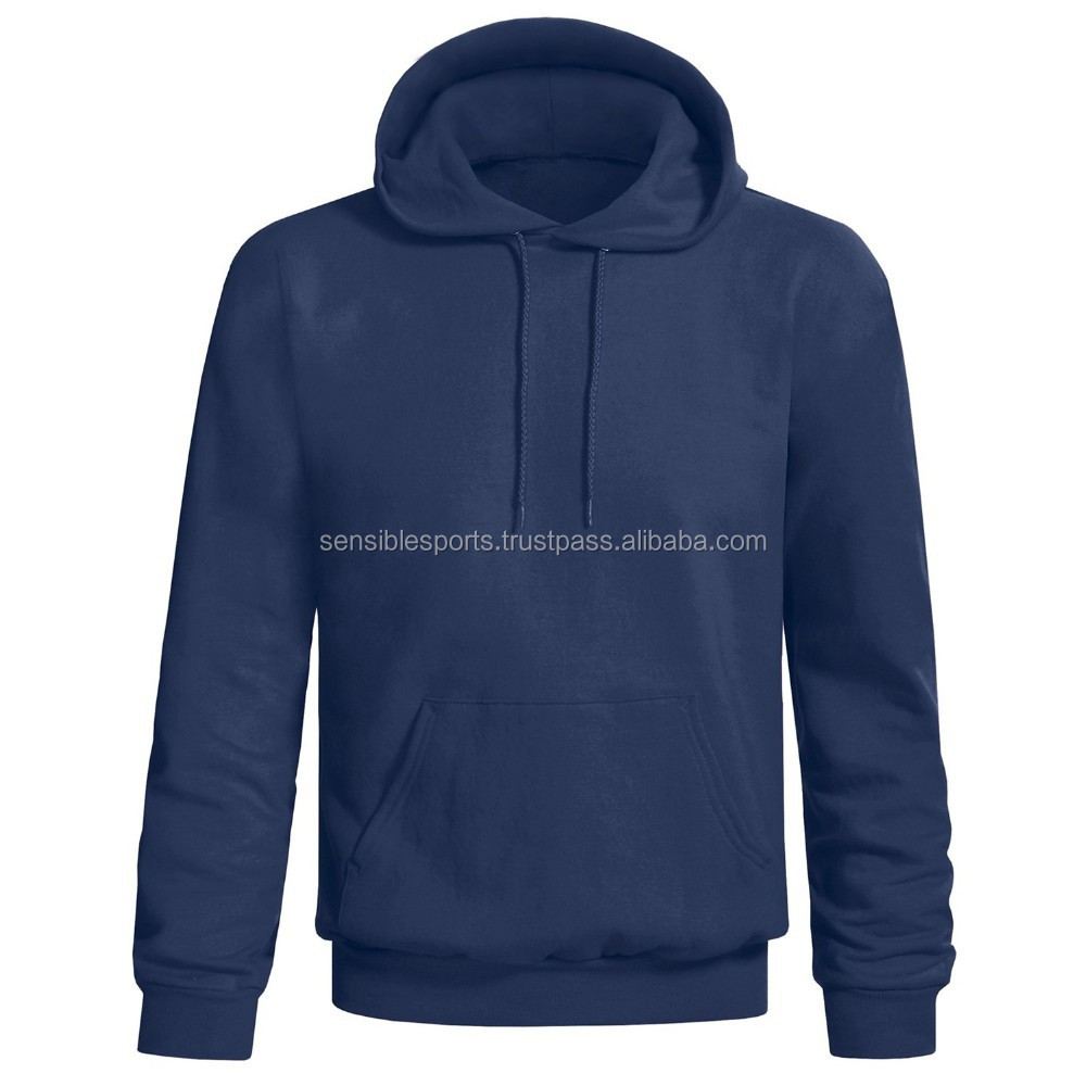 Cheap custom hoodies