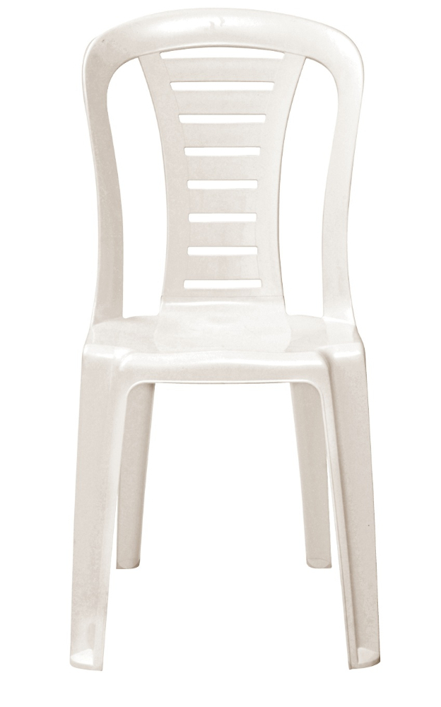 Stackable Cheap Plastic Garden Chair Without Arms Buy