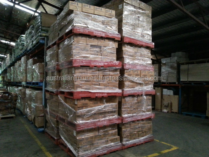 Karicare Aptamil Gold Plus 1 2 3 4 (Baby Infant milk formula