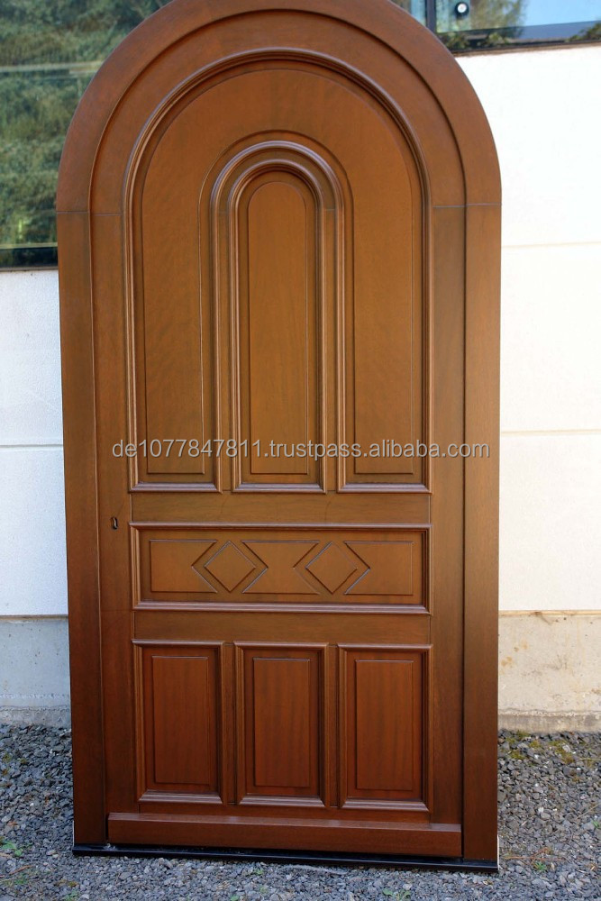 High Quality Exterior Doors Jefferson Door: Buy Villa Entry Door Custom