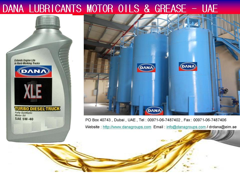Recycled And Virgin Base Oil Motor Oil Automotive