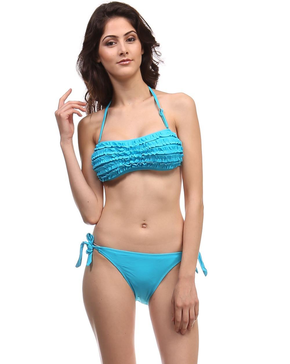 High Quality Bikini 95
