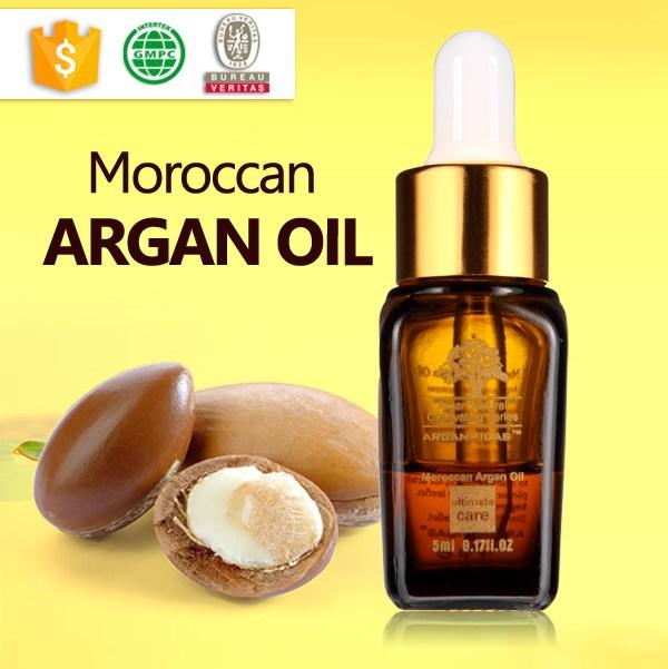 أفضل زيت أرغان المغربي للعناية بالشعر نوع الكولاجين علاج الشعر Buy Oil For Hair Care Collagen Hair Treatment Best Moroccan Argan Oil Product On Alibaba Com