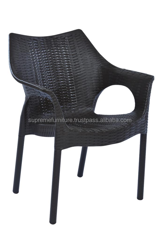 Plastic Resin Patio Furniture: Plastic Outdoor Furniture / Resin Garden & Patio Furniture