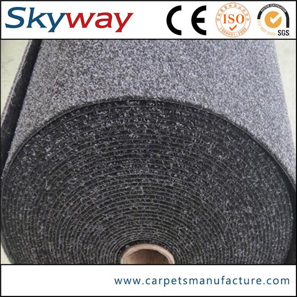 usine pas cher personnalis tanche ext rieure dalle de moquette tapis marin tapis id de produit. Black Bedroom Furniture Sets. Home Design Ideas