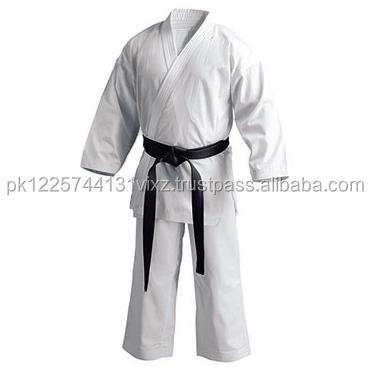 Karate Uniform Heavy Weight