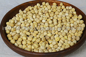 Organic PKM1 Moringa seed for cultivation
