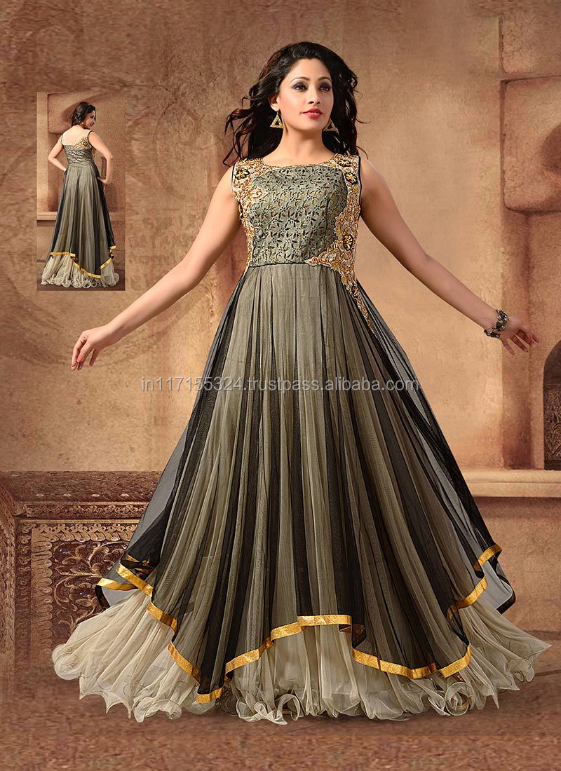d49b251d91ca Where To Buy Anarkali Dresses In Mumbai