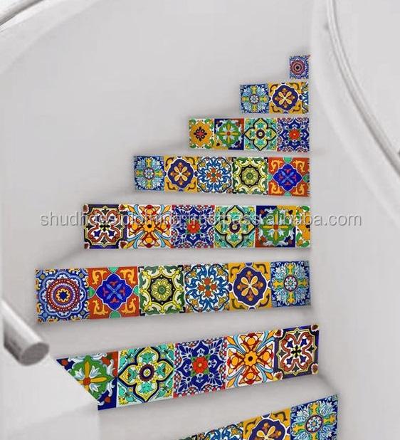 Shop Jaipur Blue Pottery Tiles Online Blue Pottery Tile Decor Ideas Buy Shop Jaipur Blue Pottery Tiles Online Home Decor Interior Tiles Moduler Kitchen Tiles Blue Pottery Product On Alibaba Com