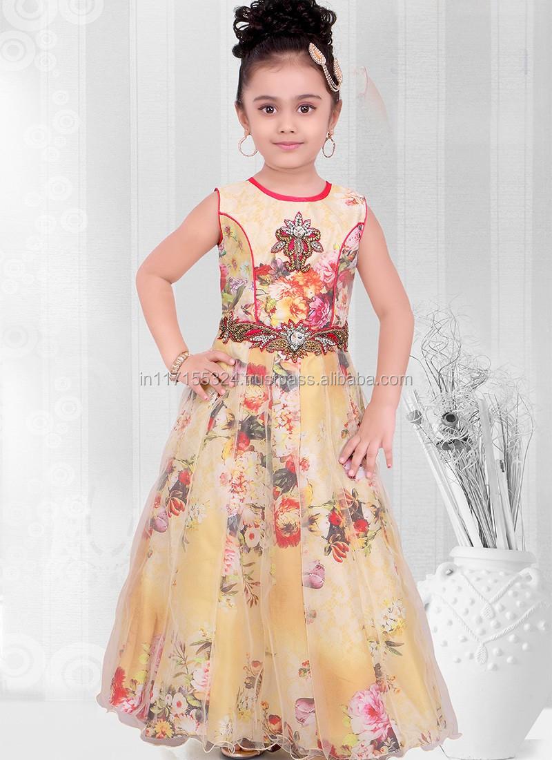 bc98293ad58 Wholesale Girls Dresses
