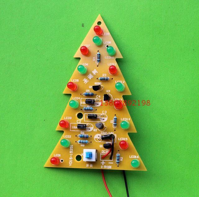 Shoprite Christmas Lights: Popular Electronic Manufacturing Equipment-Buy Cheap