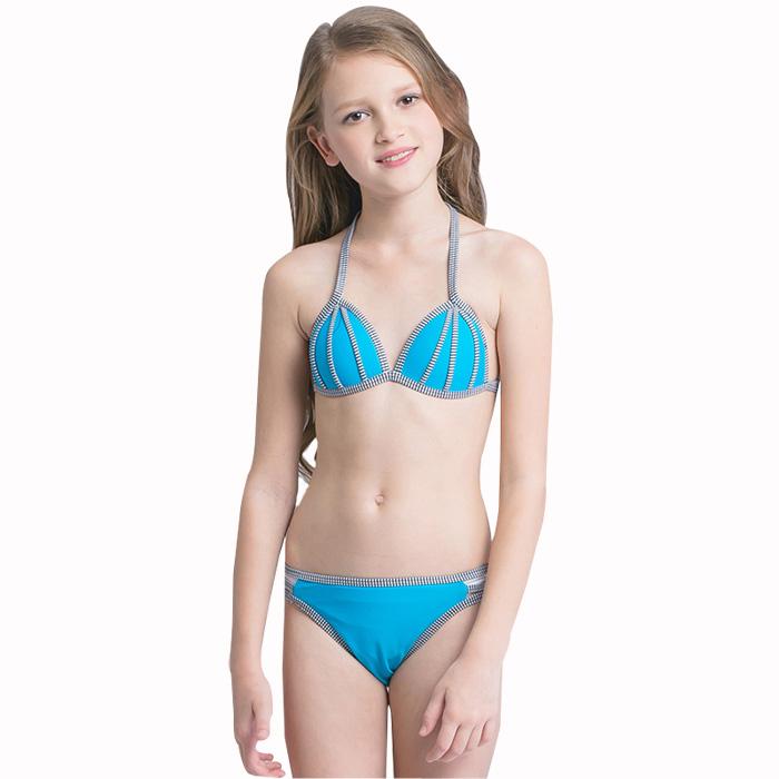 Swimsuit teen Banana Moon