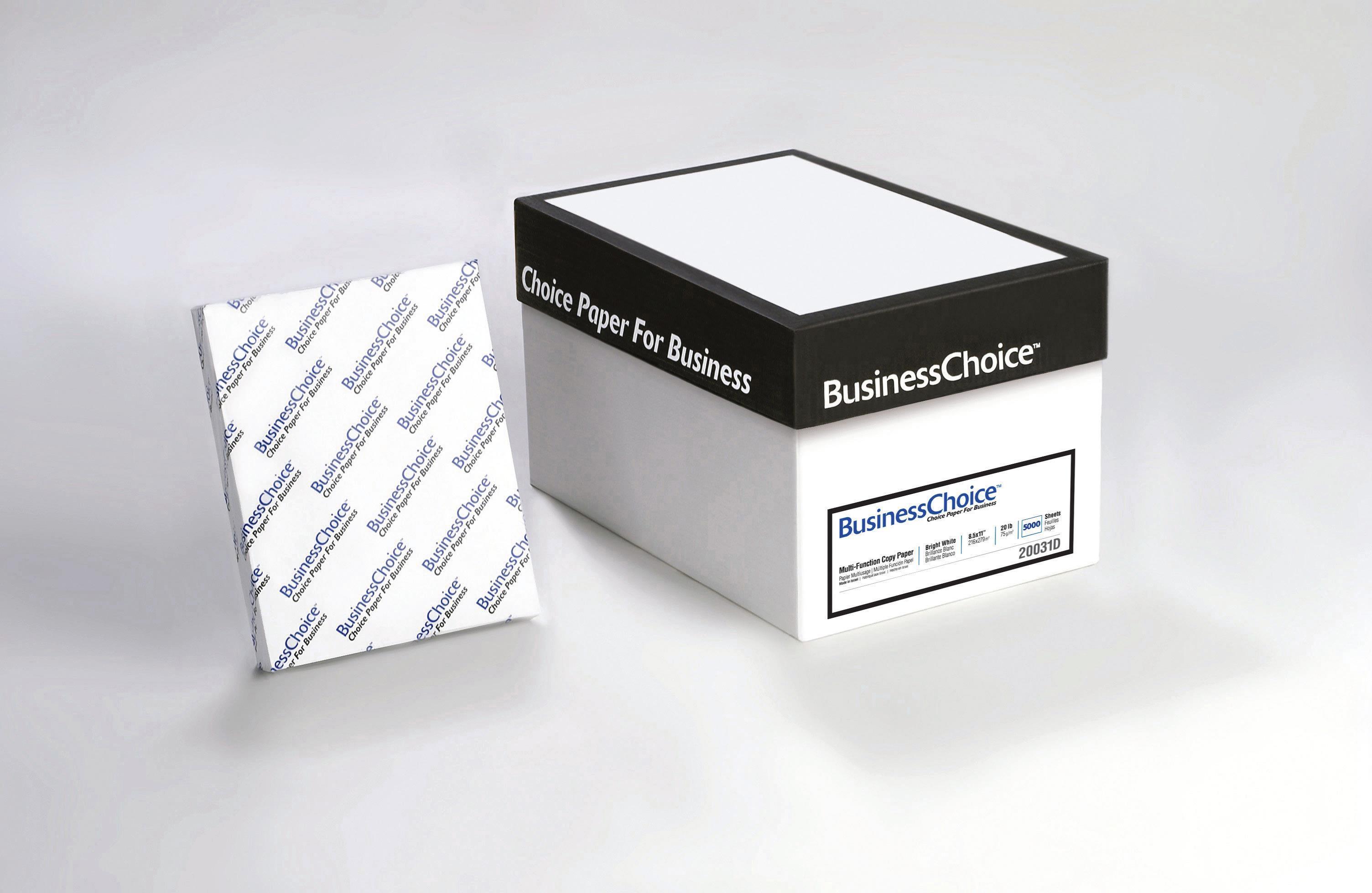 white A3 Office Paper Paper Scrap, Occ, Onp, Oinp, A3 / A4 Waste Office Paper