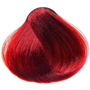 Organic Natural Henna For Natural Red Burgundy color Hair