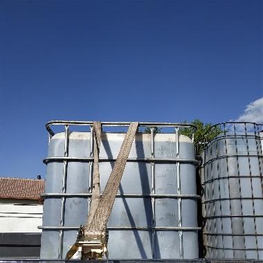 Используемое кулинарное масло, используемое растительное кулинарное масло, используемое кулинарное масло (UCO)