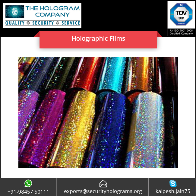 Pvc Irisé Laser Holographique Film Brillant Pour La Fabrication De Sac Cadeau Buy Holographique Film Laser Holographique Film Holographique Pvc Film Product On Alibaba Com
