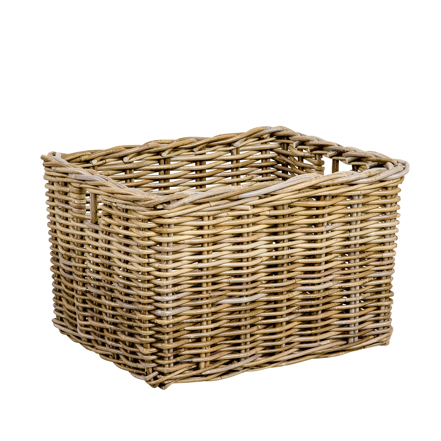 Hot Trends Vegetable Tray Fruit Display Storage Plastic Rectangle Rattan Wicker Basket Cheap Wholesale Buy Rattan Wicker Basket Rattan Basket Rattan Storage Basket Product On Alibaba Com