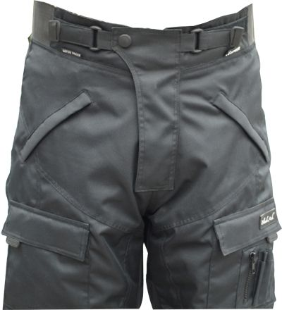 high quality motorbike pants cargo style motorbike pants water proof textile motorbike pants