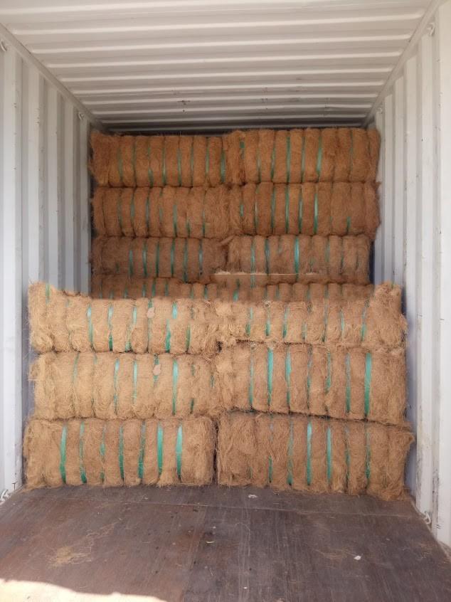 Кокосовое волокно-кокосовое волокно по низкой цене из Вьетнама