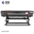 1.6m inkjet printer with DX5/DX7 for crystaljet 3d digital  1.8m flex banner printing machine Q3-200