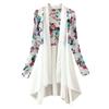 White flower 1#