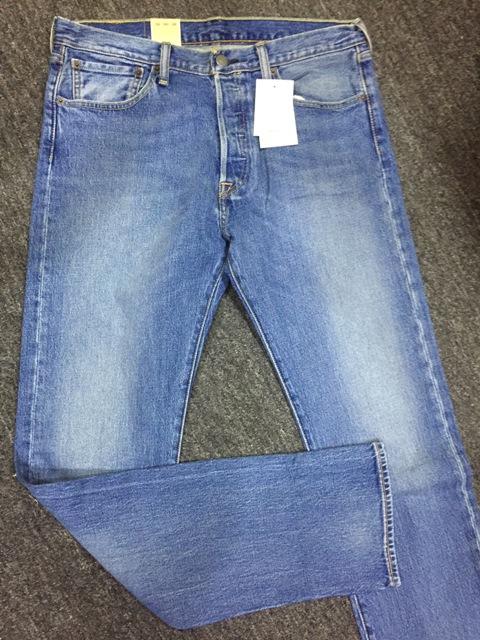 wholesale mens denim jeans