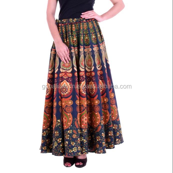 Women/'s Skirt Handmade Skirt Party Skirt Trendy Skirt