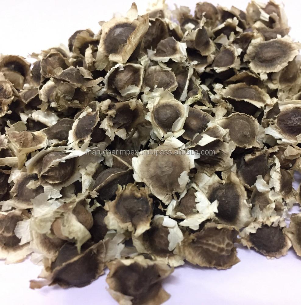 Семена Моринги олейферы