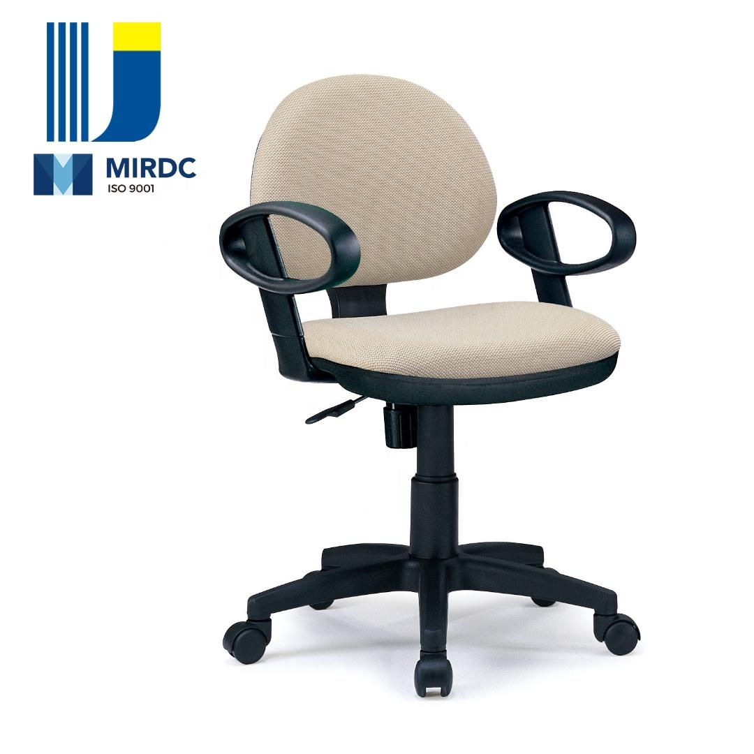 Sandaran Tangan Depan Meja Kursi Putar Kain Dan Busa Meja Komputer 639ag Buy Armrest Front Desk Chair Counter Chair For Computer Desk Office Seating Product On Alibaba Com