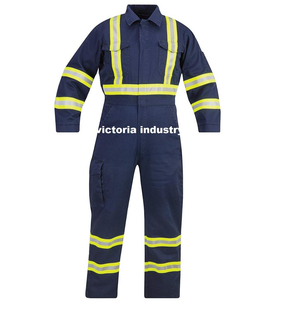 Factory Direct Sale Protective Safety Construction Welding Suit Coverall Working Wears Suits Clothes Pakistan Suppliers Buy Cheap Lower Price Working Welding Industrial Working Clothes Wears Working Apparels Suits Construction Work Clothes Product On