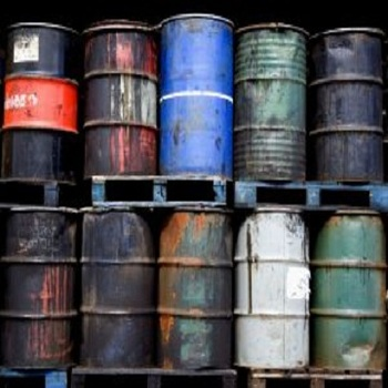 Cheap waste/Used Engine oil for Sale