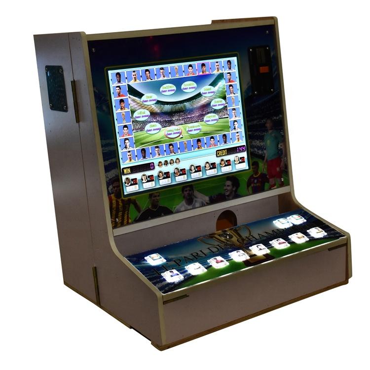 Азартные игры игровой автомат игровой автомат кран машина 1440