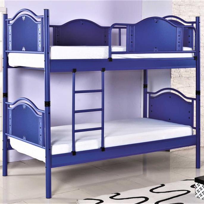 Avangard Bunk Bed Buy Metal Bunk Beds Wooden Separable Bunk Bed Twin Over Queen Bunk Bed Product On Alibaba Com