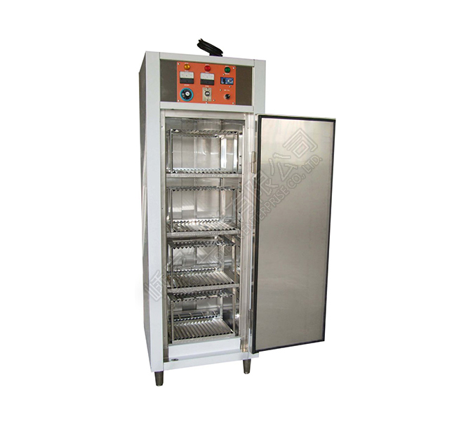 Kitchen Electric Plates Dryer Disinfection Cabinet Buy High Temperature Disinfection Tableware Cabinet Electric Dish Sterilizer Disinfection Cabinet Dry Heat Sterilizing Cabinet Dry Cabinet Product On Alibaba Com