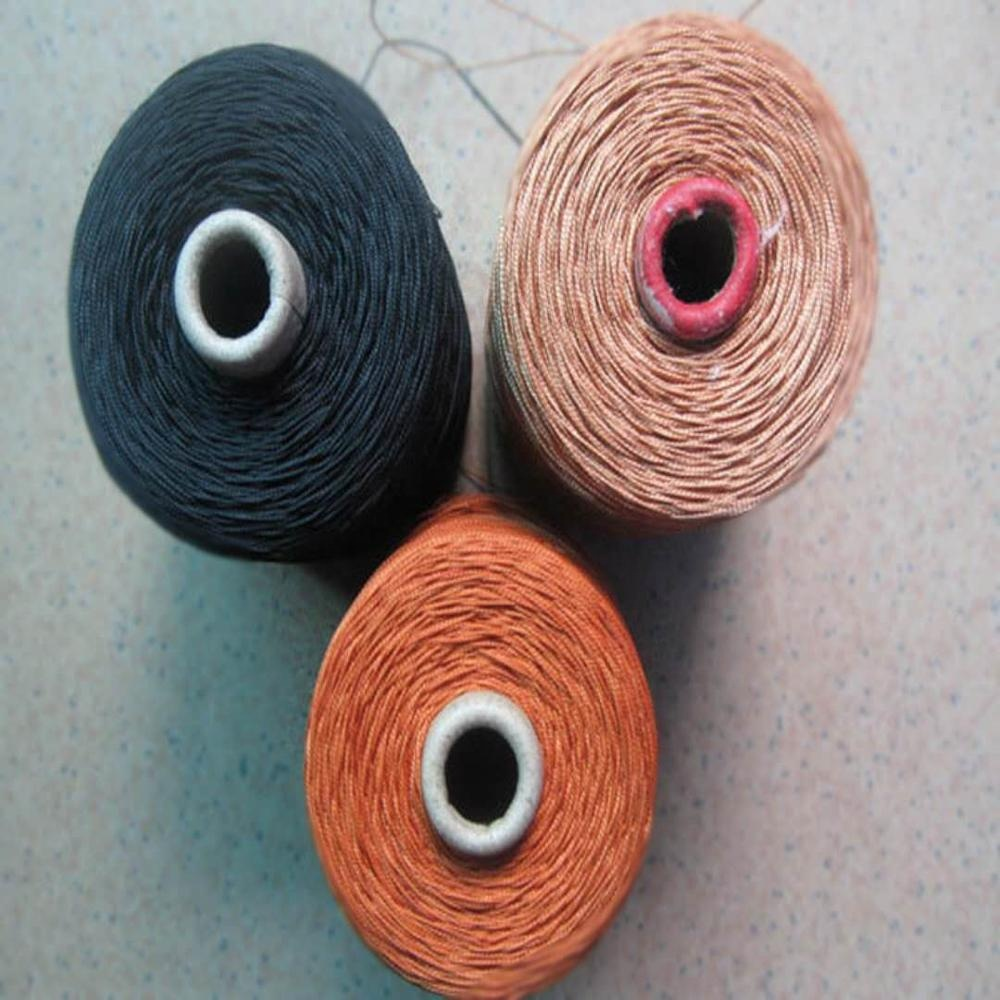 NYLON TWINE 1260D/2 FOR sewing thread