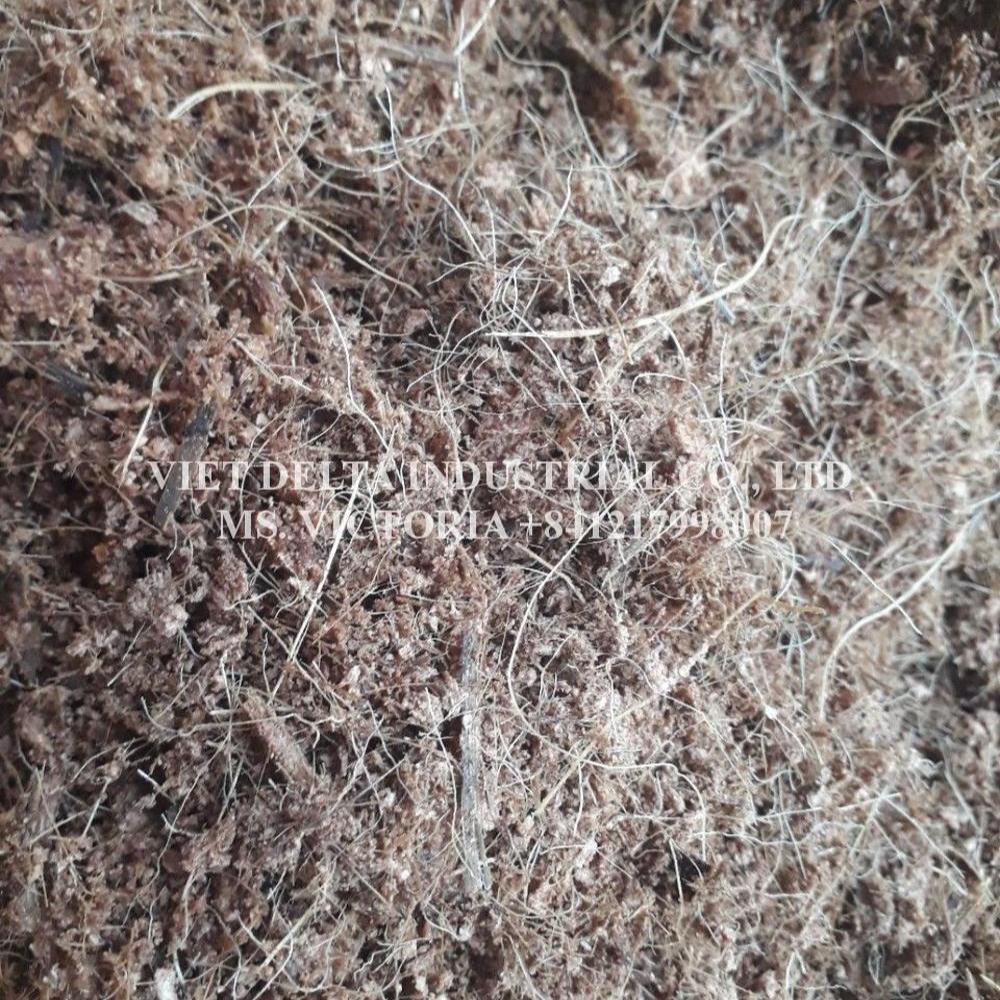 Лучшая цена, порошок скорлупы кокоса из Вьетнама (Ms. Victoria + 842835119589)