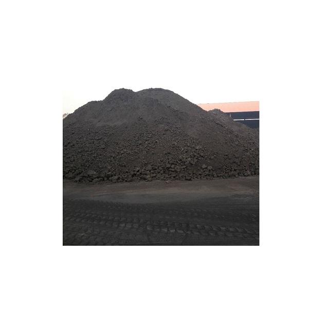 Кальцинированный антрацит 1-4 мм кальцинированный антрацит уголь