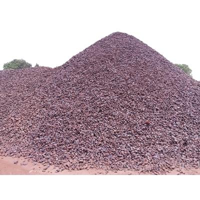 Высококачественная железная руда-Fe 58% минерал из Пакистана