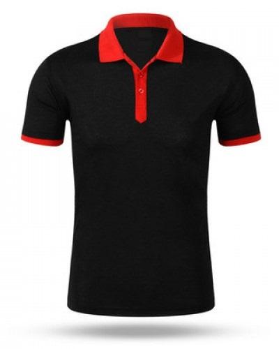 Label Polo Custom Logo Plain No Brand Silk T Shirt Pakistan Supplier - Buy Polo T Shirts With Logos Brands,Women Plain T Shirts,Wholesale Blank Polo ...