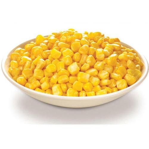 Wholesale Iqf Frozen Sweet Corn Buy Frozen Sweet Corn Frozen Corn Frozen Sweet Corn Kernel Product On Alibaba Com