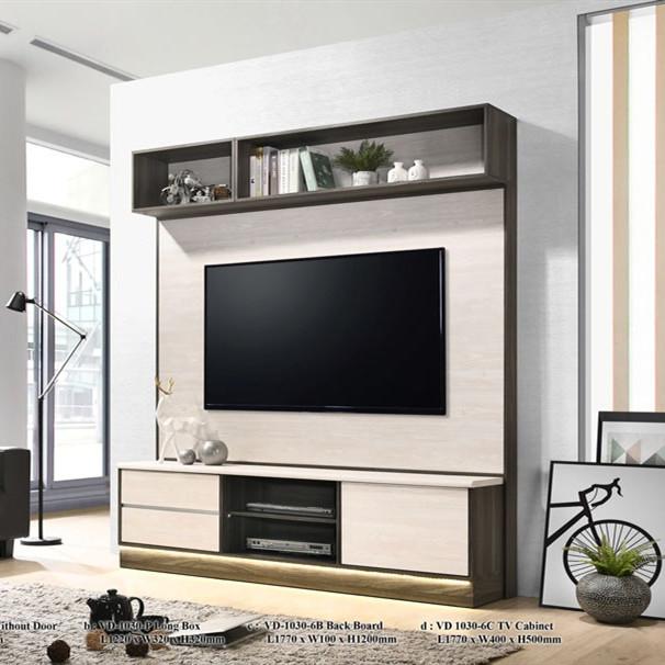 Modern Living Room Tv Cabinet Designs Furniture Buy Tv Cabinet Wall Living Room Cabinet Living Room Tv Cabinet Designs Product On Alibaba Com