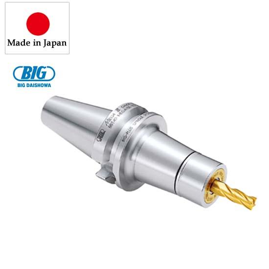 Safety tool holder hsk, iso 25 tool holder, mini lathe tool holder
