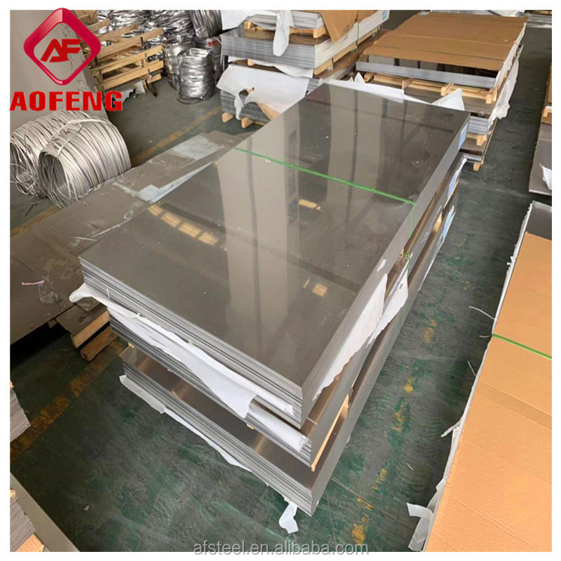 ASTM Stainless steel sheet 304 , surface for customer required , Manufacturers suppliers