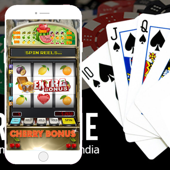 Ios Slot Game App Development In Australia Ios Casino Game App Development Services By Protolabz Buy Custom Game App Development Company Casino Games For Mobile Casino Game Development Company Slot Game App Development