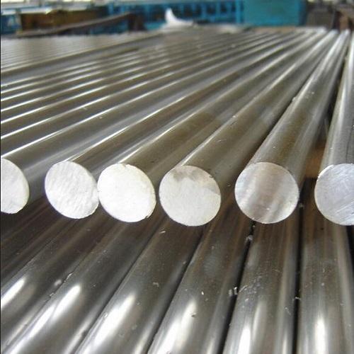 Aluminum Billet Rod And Bar 6000 Dia 6-450mm - Buy Round Bar 10mm Dia  Product on Alibaba.com