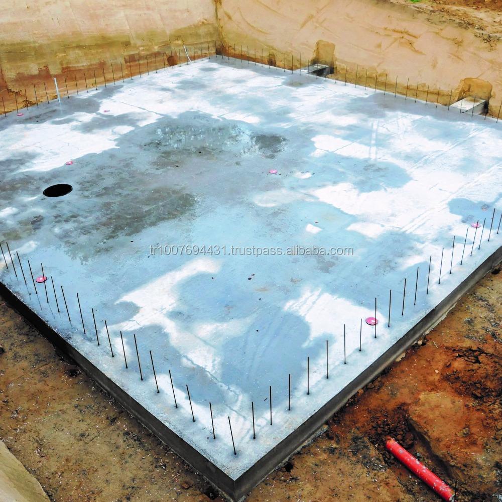 Бетон водонепроницаемый купить бетон визитка