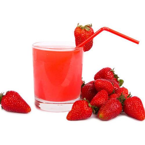 Organic Strawberry Juice Nfc - Buy Strawberry Juice,Organic Strawberry  Nfc,Oganic Strawberry Concentrate Nfc Product on Alibaba.com
